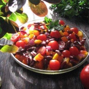 """Необычный сорт с фиолетовыми плодами - перец """"Биг папа"""" и нюансы его выращивания"""