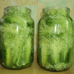 Как приготовить огурцы в собственном соку на зиму без стерилизации: рецепты и советы опытных домохозяек
