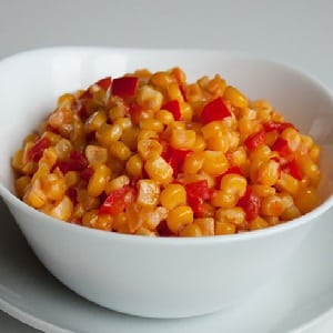 Как сохранить кукурузу в початках на зиму в домашних условиях: лучшие рецепты консервации и способ с заморозкой