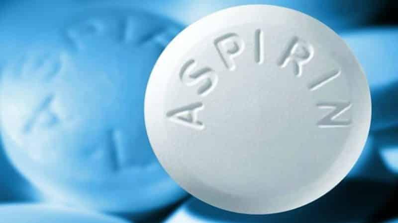 Как заготовить хрустящие огурцы с аспирином на зиму