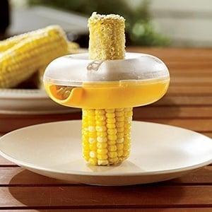 Как заморозить кукурузу в початках в домашних условиях: варианты хранения и советы от опытных домохозяек