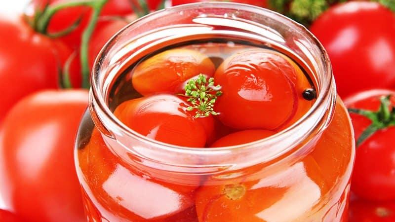 Рецепты малосольных помидоров быстрого приготовления: топ самых вкусных способов, советы и рекомендации