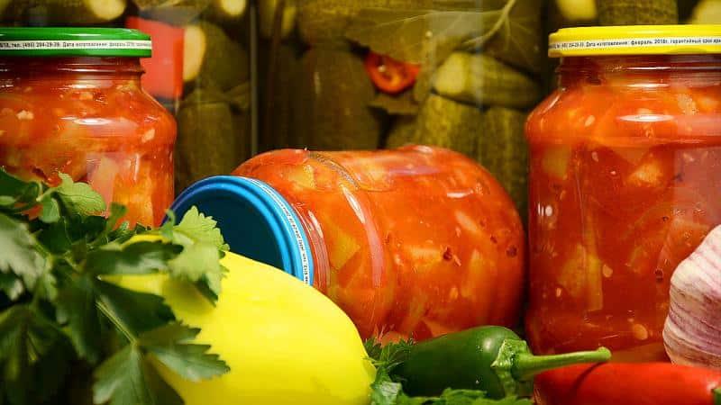 """Сорт для любителей редких экзотических помидоров - томат """"Дрова"""""""