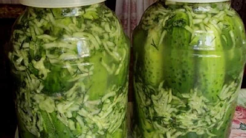 Огурцы в собственном соку на зиму без стерилизации: рецепты пальчики оближешь с фото и видео