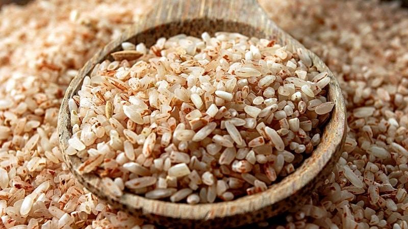 Что лучше для похудения - рис или гречка: сравниваем калорийность, пользу и отзывы худеющих