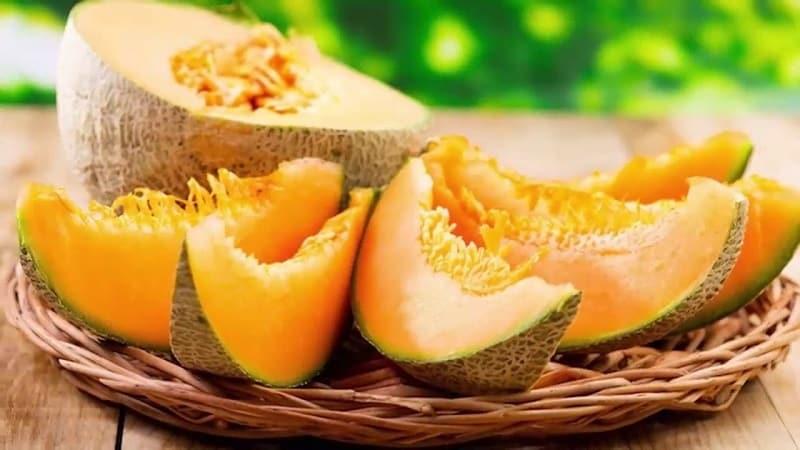 Можно ли есть дыню при панкреатите поджелудочной железы