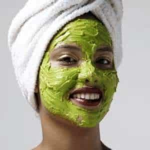 Укроп - эффективное средство для красоты лица и не только