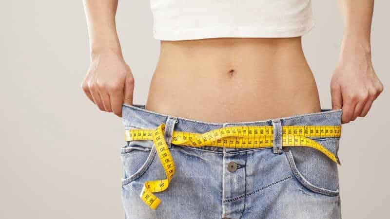 Какова калорийность малосольных огурцов и можно ли их есть при похудении
