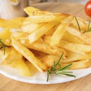 """Засухоустойчивый и неприхотливый сорт картофеля """"Метеор"""": описание и характеристика"""