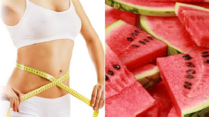 Способствуют Ли Арбузы Похудению. Чем полезен арбуз для похудения, можно ли его есть во время борьбы с лишним весом, варианты арбузной диеты
