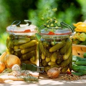 Лучшие рецепты засолки огурцов с кетчупом чили на зиму: заготавливаем вкусно и закатываем правильно