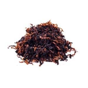 """Ароматный и вкусный табак """"Гавана"""" для любителей кубинских сигар"""