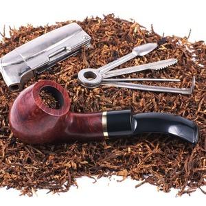 """Обзор табака """"Трапезонд 92"""" и особенности его выращивания"""
