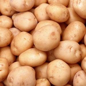 Картошка при похудении: можно ли ее есть на диете и в каком виде