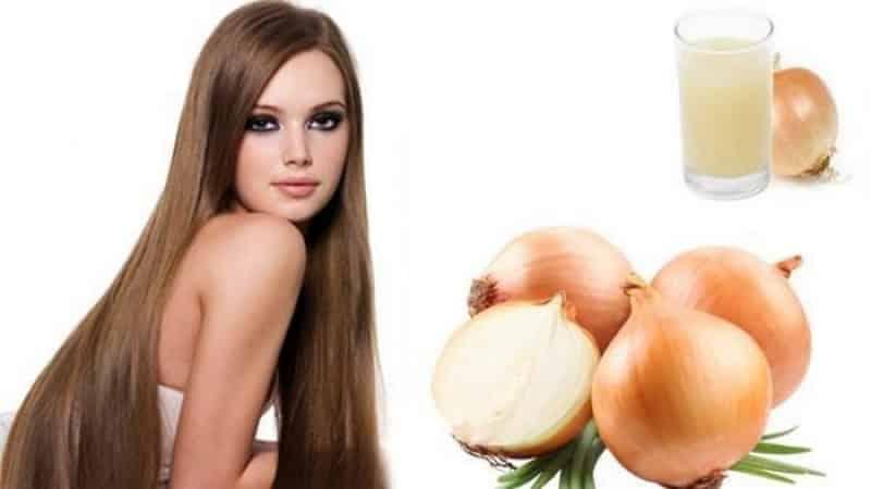 Чем полезен репчатый лук для женщин: польза и вред для организма, лечебные свойства для здоровья, как применять