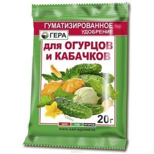 Самые эффективные рецепты подкормок огурцов во время плодоношения