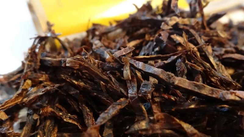 В чем заключается польза табака и какой вред он наносит организму