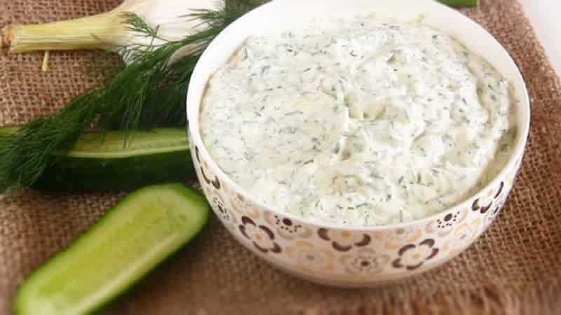 Как есть гречку для похудения: рецепты с соевым соусом и другими низкокалорийными подливками