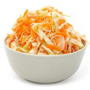 {amp}quot;Золотые{amp}quot; рецепты заготовок из моркови на зиму
