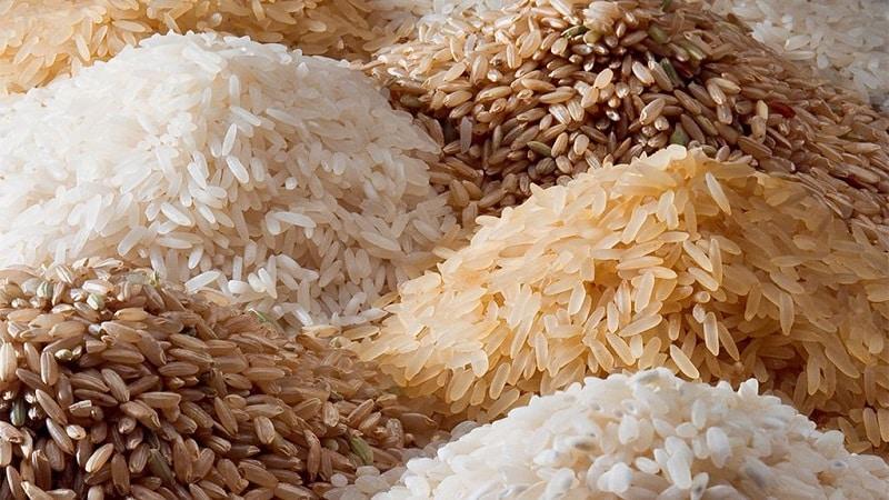 Сравнение риса и картошки: что полезнее и калорийнее