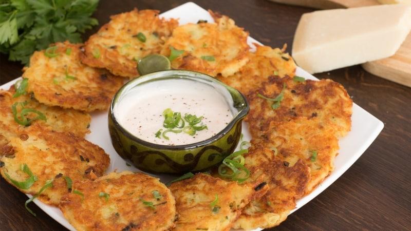 Вкусовые качества картофеля: какая картошка на вкус и от чего это зависит