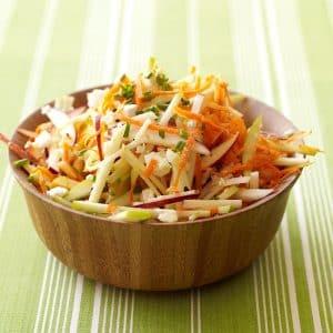 Очень вкусные салаты из моркови на зиму: рецепты с фото