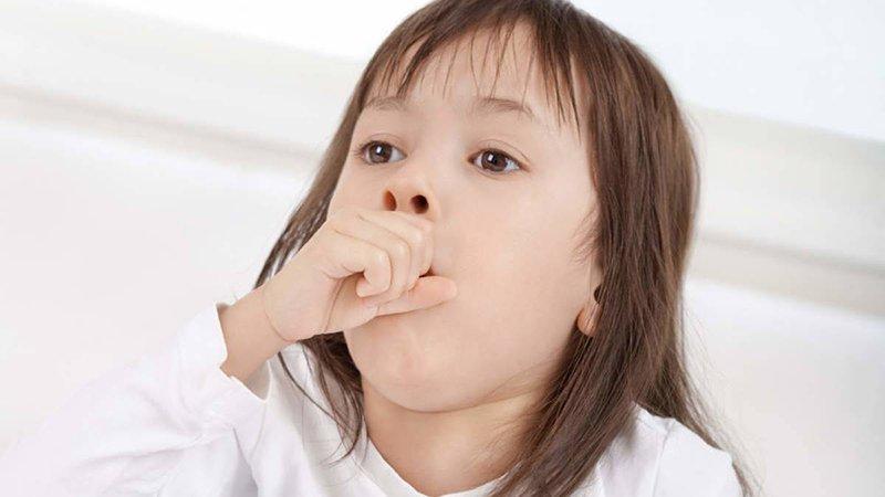 Сахар и лук на страже детских простуд: самые эффективные рецепты от кашля