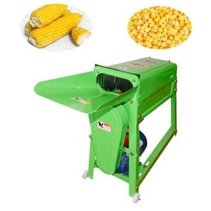 Что такое плющилка кукурузы, как она работает и как сделать такой агрегат своими руками