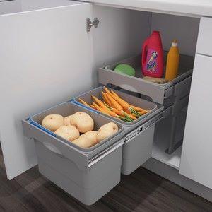 Как правильно хранить картофель и какую температуру он выдерживает
