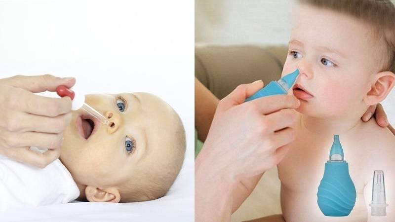Как применять лук для лечения насморка и заложенности носа у взрослых