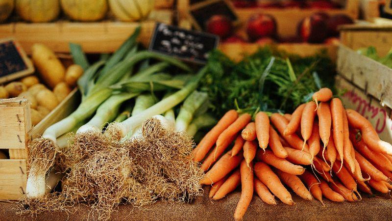 Можно ли есть морковь при сахарном диабете 1 или 2 типа