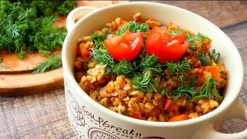 mozhno-li-pohudet-na-grechke-s-myasom-i-kakaya-u-nee-kaloriynost7.jpg