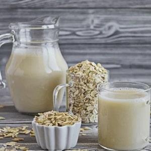 Лечебные свойства овса: народные рецепты и противопоказания