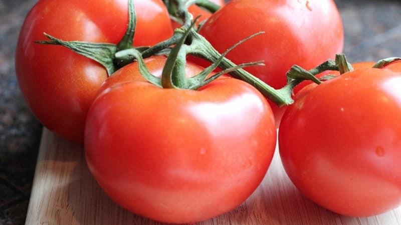 картинки сорта томатов коттедж обычно имеет