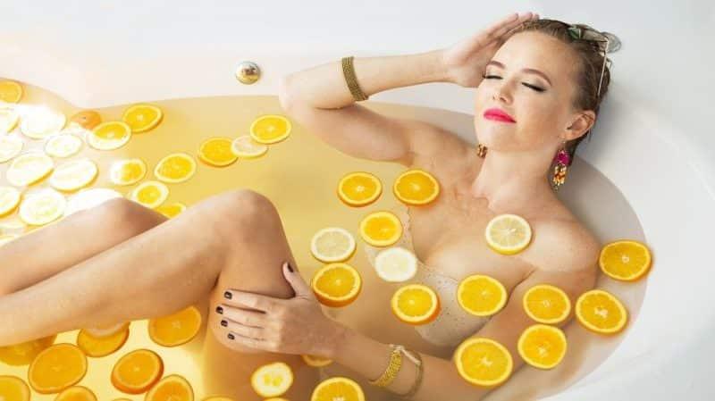 Польза и вред апельсиновых корок, правила их заготовок, хранения и применения