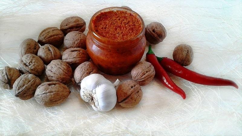 Горький перец на зиму - пальчики оближешь: рецепты с фото и пошаговыми инструкциями по приготовлению