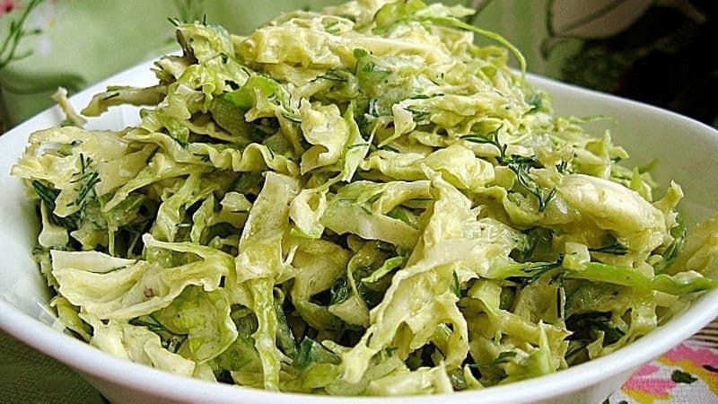 Можно ли квасить на зиму савойскую капусту, как это делать и какие ингредиенты использовать