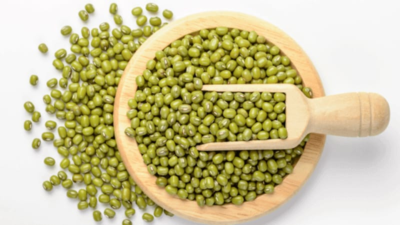 Что такое бобы и чем они отличаются от фасоли