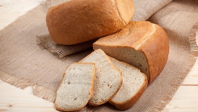 Что такое число падения пшеницы и как его определяют