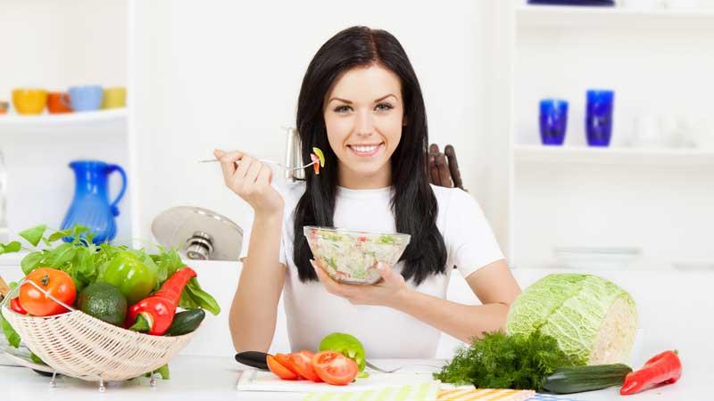 Польза и результаты капустной диеты
