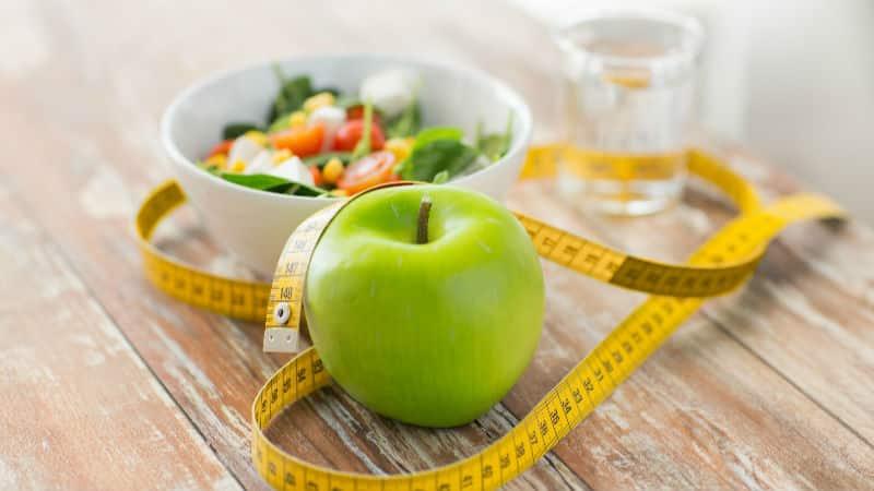 Как правильно провести разгрузочный день на капусте и на сколько можно похудеть