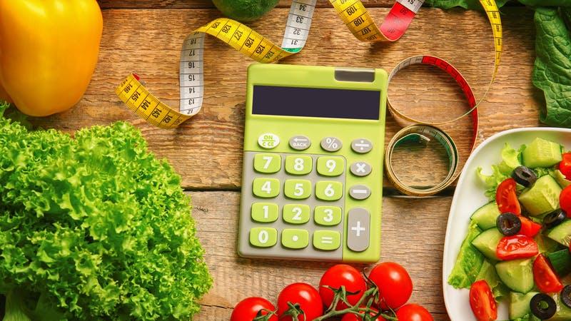Употребление грецких орехов при похудении: можно ли есть и в каком количестве