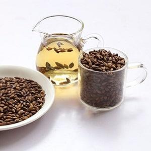 Польза и вред напитков из ячменя - кофе, отваров