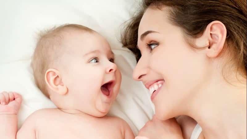 Можно ли молодой маме есть пекинскую капусту при грудном вскармливании