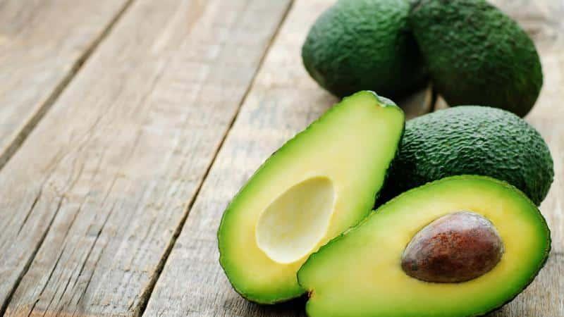 Невероятная польза авокадо для женщин - миф или реальность?