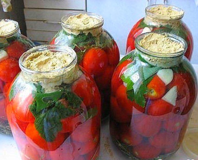 Как приготовить квашеные помидоры в домашних условиях: топ-10 лучших рецептов и рекомендации опытных домохозяек