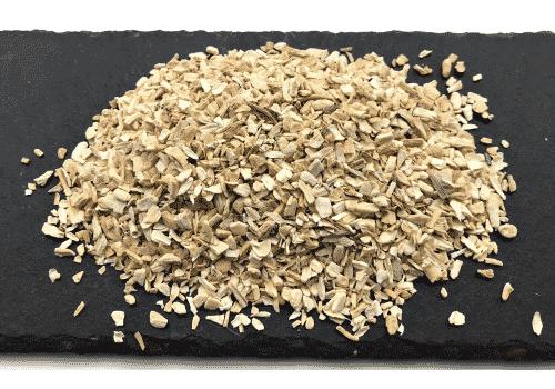 Как правильно приготовить сушеный хрен, хранить его и использовать