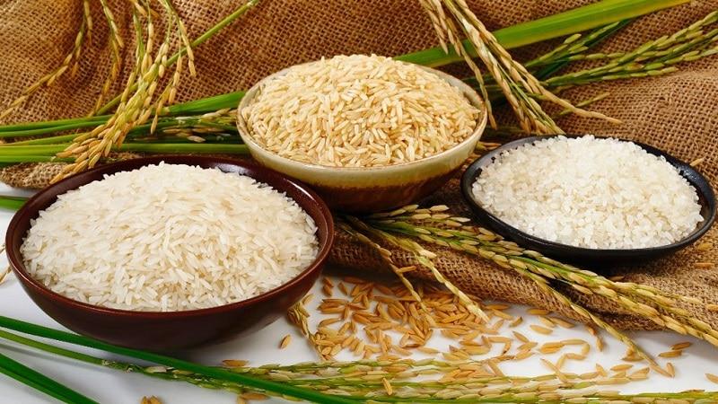 Можно ли есть рис при панкреатите поджелудочной железы