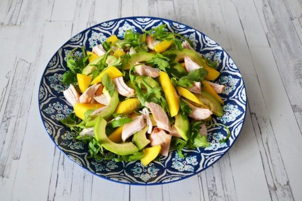 Чем полезен манго для похудения и как его правильно есть