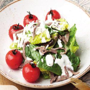 листья брокколи рецепты приготовления